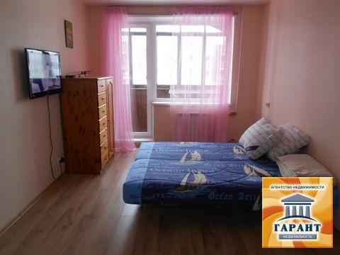 Продажа 1-комн. квартиры Гагарина 27 - Фото 2