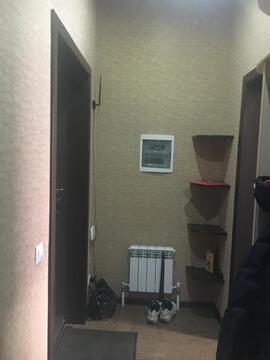 Продажа таунхауса, Тюмень, Академика Сахарова - Фото 2