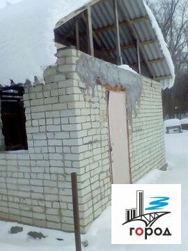 Продажа дачи, Дубки, Саратовский район - Фото 4
