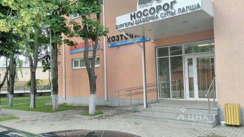 Аренда псн, Балашиха, Балашиха г. о, Улица Вокзальная - Фото 1
