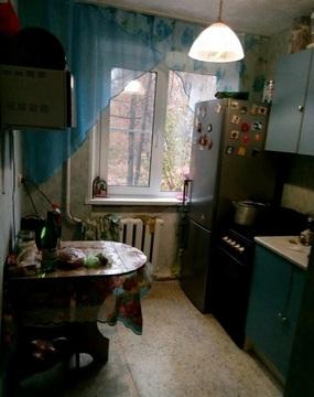 2-комнатная квартира, Подольск - Фото 3