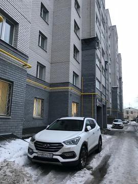 Торговое в аренду, Владимир, Сурикова ул. - Фото 4