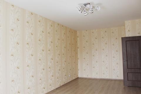Продаю 1-ком квартиру в г.Электрогорск - Фото 5