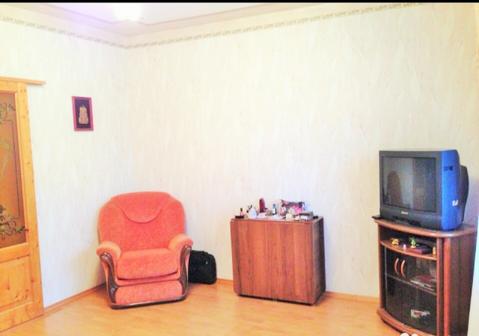 Квартира, пл. Октябрьская, д.44 - Фото 4