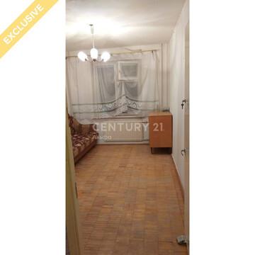 Продажа 2-к на 3/5 этаже в г. Костомукша, ул. Горняков, д. 6 - Фото 5
