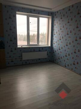 Продам 3-к квартиру, Горки-10, Горки-10 23 - Фото 5