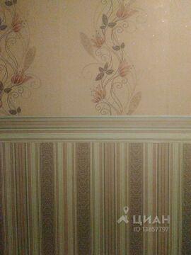 Аренда комнаты, Щелково, Щелковский район, Переулок 1-й Советский - Фото 2