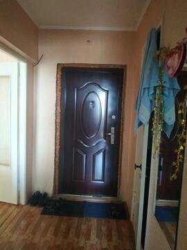 Предлагаем приобрести 1 квартиру в Копейске по пр. коммунистическому1а - Фото 3