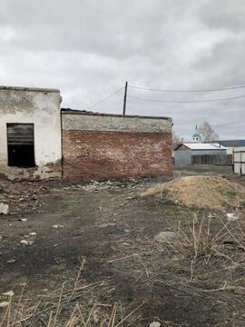 Продажа участка, Турунтаево, Прибайкальский район, Ул. Оболенского - Фото 2