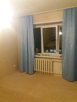 Продажа 1-комнатной квартиры, 30.2 м2, Ленина, д. 179а, к. корпус А - Фото 1