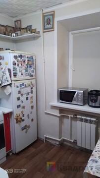 Продаю 1-к квартиру в кирпичном доме - Фото 2