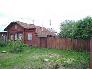 Продажа участка, Иваново, Улица 1-я Газетная - Фото 2
