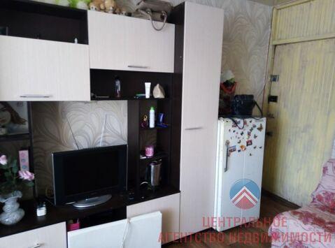Продажа комнаты, Новосибирск, Ул. Ударная - Фото 5