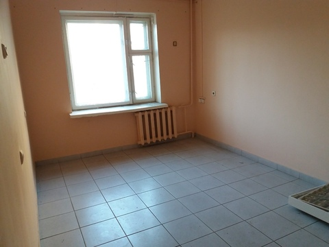 Коммерческая недвижимость, ул. Хорошавина, д.9 - Фото 3