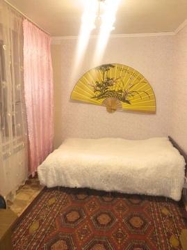 Дом для простоянного проживания 80 кв.м. на участке 14 соток ИЖС в с. . - Фото 2