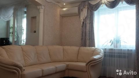 Продажа квартиры, Калуга, Ул. Космонавта Комарова - Фото 5