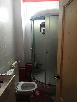 Продается 2х этажный дом 192. 4 кв.м. на участке 8 соток - Фото 4
