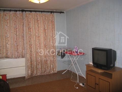 Продам 2-комн. квартиру, Восточный, Моторостроителей, 2 к 2 - Фото 2