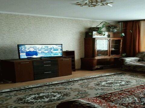 Продажа квартиры, м. Речной вокзал, Ул. Беломорская - Фото 1