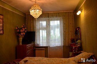 Продажа квартиры, Волгореченск, Набережная улица - Фото 1