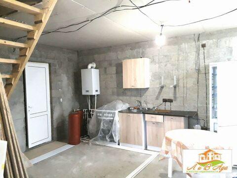 Продажа дома, Анапа, Анапский район, 3 проезд ул - Фото 5