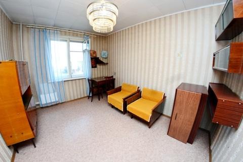 Сдам 1-к квартиру, Новокузнецк город, улица Тольятти 44 - Фото 2