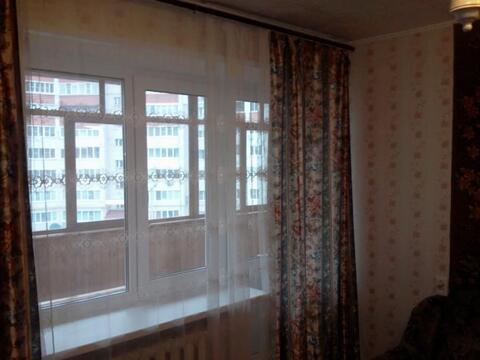Сдам в аренду 4-комн. квартиру вторичного фонда в Московском р-не - Фото 5