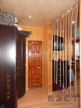 Квартиры, ул. Пушкина, д.2 - Фото 5