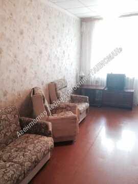 Продается 3 к.кв. в р-не Кислородной площади, 58 кв.м. - Фото 3