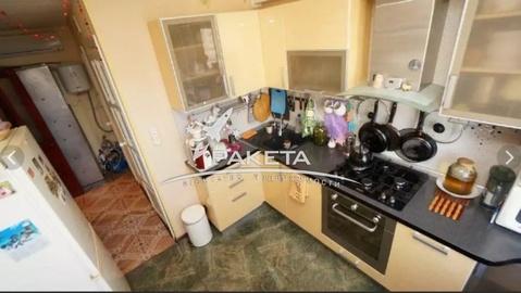 Продажа квартиры, Ижевск, Ул. Металлистов - Фото 2