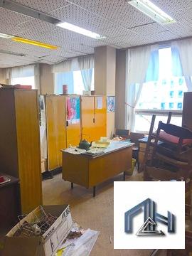 Сдается в аренду псн 72,8 м2 в районе Останкинской телебашни - Фото 1