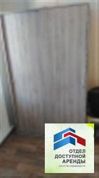 Аренда квартиры, Новосибирск, м. Студенческая, Ул. Гер - Фото 1