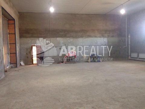 Продажа базы с офисами и участком, Хабаровск, ул. Окружная, 23а - Фото 3