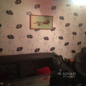 Продажа квартиры, Магнитогорск, Ул. Советской Армии - Фото 2