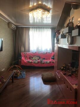Продажа квартиры, Хабаровск, Трубный пер. - Фото 1