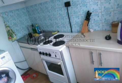 Продажа квартиры, Кемерово, Ул. 9 Января - Фото 2