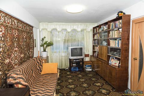 Продажа квартиры, Благовещенск, Ул. Театральная - Фото 3