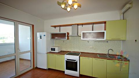 Продам квартиру у моряв сочи ЖК Бригантина - Фото 4
