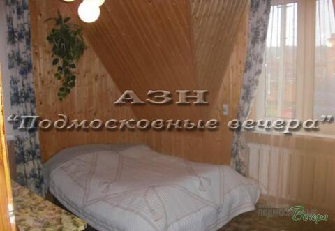 Осташковское ш. 20 км от МКАД, Никульское, Дом 100 кв. м - Фото 4