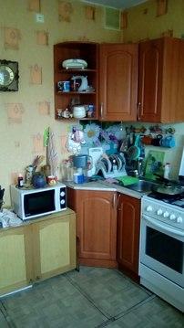 Продам 2 к.кв, Большая Московская 65 к 2, - Фото 1