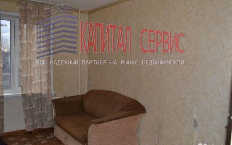 Продажа квартиры, Кемерово, Ул. Дзержинского - Фото 1