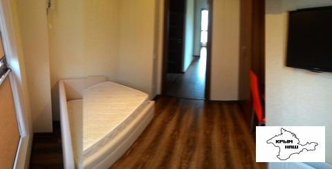 Сдается в аренду квартира г.Севастополь, ул. Наваринская - Фото 1