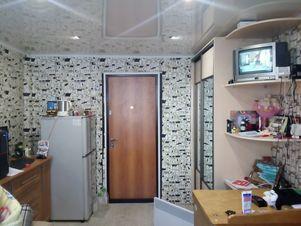 Продажа комнаты, Находка, Улица 25 Октября - Фото 2