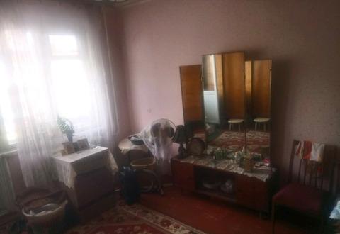 2-к. квартира - 6 квартал - Фото 4