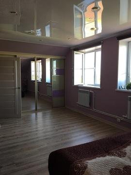 Продам дом 2км от центра Раменского! Цена: 7 млн - Фото 4