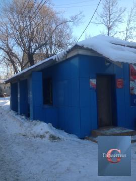 Офис в центре г.Киржач по ул.Гагарина - Фото 1