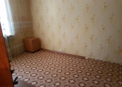 Сдается в аренду квартира г Тула, ул Металлургов, д 16 - Фото 5