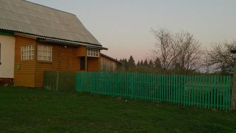 Дом в Тверской области - Фото 2