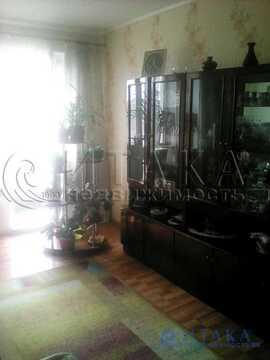 Продажа квартиры, Приозерск, Приозерский район, Ул. Маяковского - Фото 1