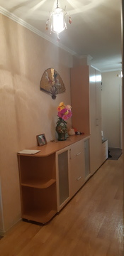 3-к квартира, ул. Малахова, 138 - Фото 4